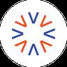 مؤسسة دريم هاوس للخدمات المنزلية